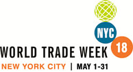 World Trade Week New York